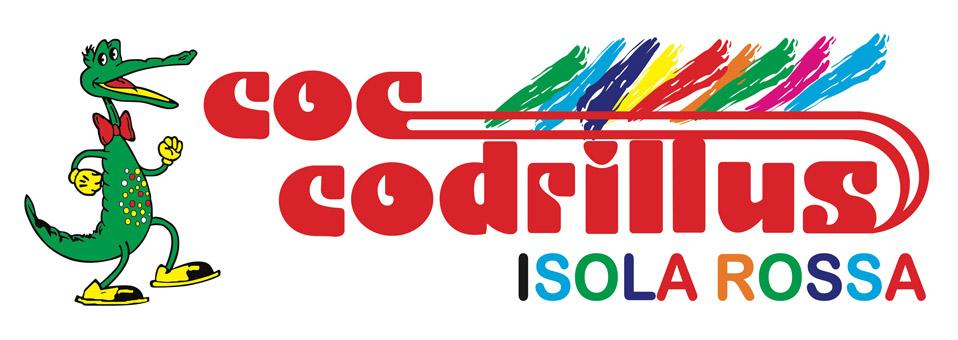 Coccodrillus